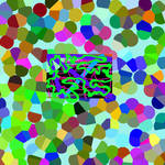 """6-19-2012ABCDEFGH"" by TheBebirianArtCollection2"