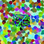 """6-19-2012ABCDEFGHI"" by TheBebirianArtCollection2"