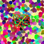 """6-19-2012ABCDEFGHIJKLMNOPQ"" by TheBebirianArtCollection2"