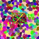"""6-19-2012ABCDEFGHIJKLMNOPQR"" by TheBebirianArtCollection2"