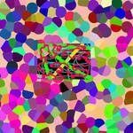 """6-19-2012ABCDEFGHIJKLMNOPQRT"" by TheBebirianArtCollection2"