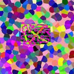 """6-19-2012ABCDEFGHIJKLMNOPQRTUV"" by TheBebirianArtCollection2"