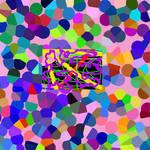 """6-19-2012ABCDEFGHIJKLMNOPQRTUVWX"" by TheBebirianArtCollection2"
