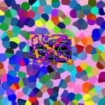 """6-19-2012ABCDEFGHIJKLMNOPQRTUVWXY"" by TheBebirianArtCollection2"