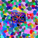 """6-19-2012ABCDEFGHIJKLMNOPQRTUVWXYZA"" by TheBebirianArtCollection2"