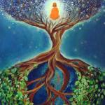 """Immortality"" by ArtSamadhi"