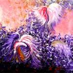Phoenix by Kris Courtney