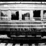 """burlyrail"" by jdgarrett"