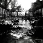 """riverbus"" by jdgarrett"
