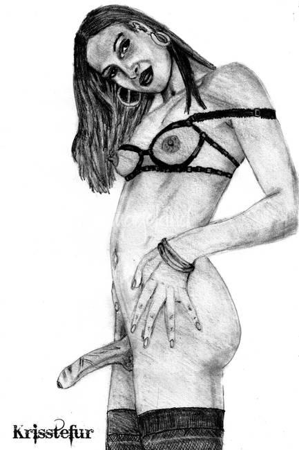 remarkable, valuable webcam sex chat edmonton could not mistaken?