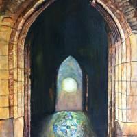 SoulScapes Art Prints & Posters by Ron Mercier