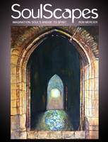 SoulScapes Cover-big