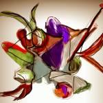 """Image.jpg"" by Samwit"
