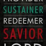 """Savior"" by dallasdrotz"
