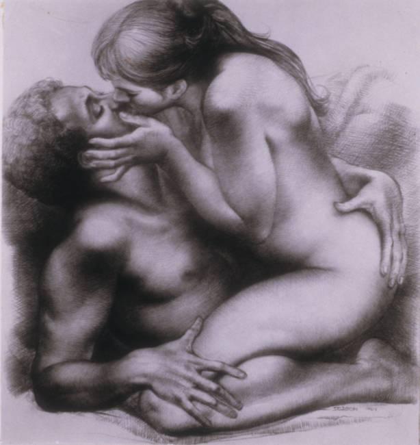 anal kissing drawings drawings