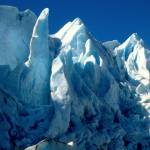 """Exit Glacier, Kenai Fjords National Park, Alaska"" by adelaidebs"