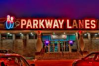 Parkway Lanes