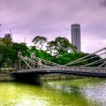 """Singapore River 2013 HDR"" by sghomedeco"