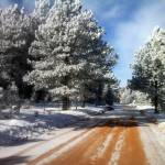 """""""Another Beautiful Colorado Morning"""" by iThinkMedia"""