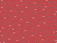 bricks wall seamless texture