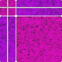purple square ceramic tiles