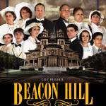 """Beacon Hill Series 2 Promotional Poster"" by ColonialRadioTheatre"