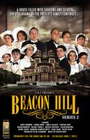 Beacon Hill Series 2 Promotional Poster