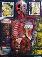 Aware - KINGMIKEV.com