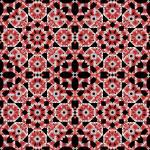"""""""seamless texture 8"""" by robertosch"""