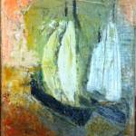"""""""Boats from Opalsania"""" by hoginafog"""