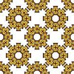 """""""seamless texture 17"""" by robertosch"""