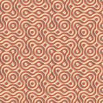 """""""seamless texture 22"""" by robertosch"""
