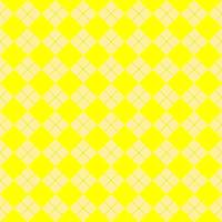 sweater texture yellow