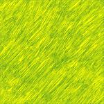 """yellow and green stripes"" by robertosch"