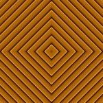 """""""wooden texture"""" by robertosch"""