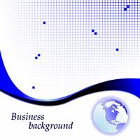 business background 4
