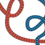 """climbing rope"" by robertosch"
