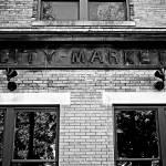 """City Market"" by jamiestarling"