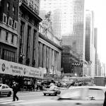 """New York Street"" by jamiestarling"