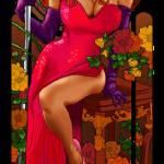 """Mistress of Music"" by TheresaKaiser"