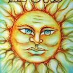 """""""El Sol"""" by HCalderon"""