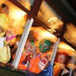 """Carnival 2013 - Phunny Phorty Phellows"" by masonwood"