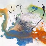 """Frolic II"" by RuthPalmer"