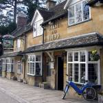 """English Country Pub in the Cotswolds"" by TammyWinandPhotography"