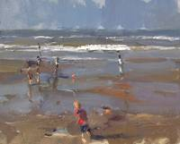 SEASCAPES-summer gallery