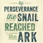 """""""Perseverance"""" by dallasdrotz"""