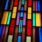 """Stained Glass"" by wohl"