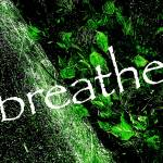 """Breathe 21"" by ruthking"