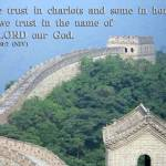 """""""great-wall-061207"""" by ethought"""