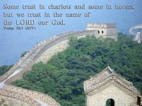 great-wall-061207